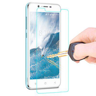 Scratch-proof Full Protective Film for Blackview A7