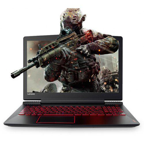 Lenovo Legion R720 Gaming Notebook 15.6 inci