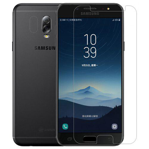 best website a79c3 b3be6 Naxtop Full Screen Protector for Samsung Galaxy J7 Pro