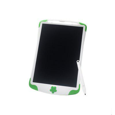 E102 10 inch LCD Drawing Tablet