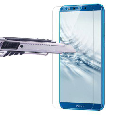 Naxtop Screen Film für HUAWEI Honor 9 Lite
