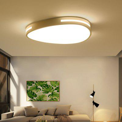 PZE - 924 - XDD Eye-protecting LED Ceiling Light