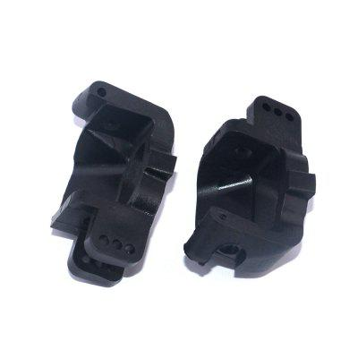 ZD Racing 8134 C-mount Base 2pcs