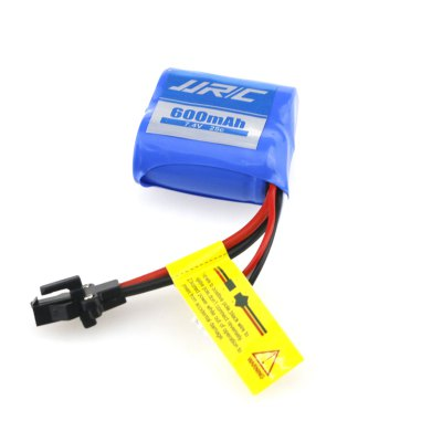Original JJRC S1 - 43 7.4V 600mAh Battery