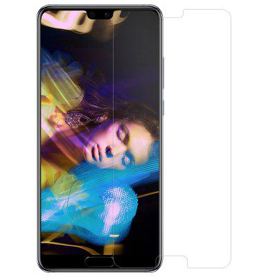 Nillkin Explosion-proof Screen Protector for HUAWEI P20
