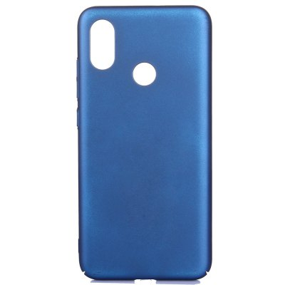 ASLING PC Hard Matte Phone Case for Xiaomi Mi 8
