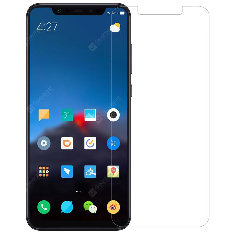 Nillkin Dull Polish Screen Film for Xiaomi Mi 8