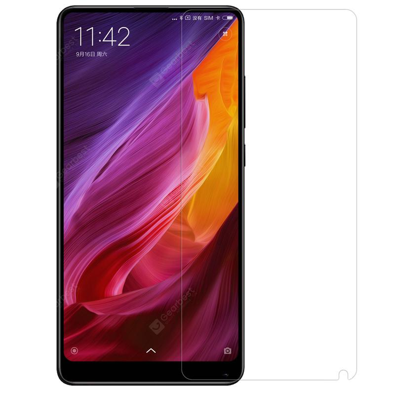 Anti-explosion Screen Film for Xiaomi Mi Mix 2S