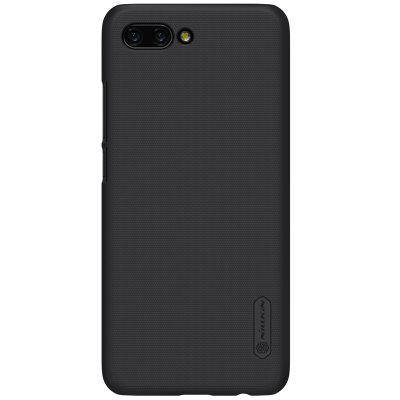 Nillkin Dull Polish Phone Case for HUAWEI Honor 10