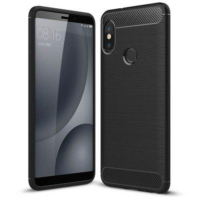 ASLING Dirt-proof Phone Case for Xiaomi Redmi Note 5