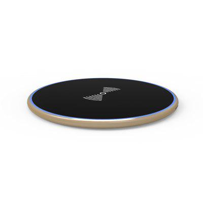 AOD – 62 Micro USB Wireless Charger