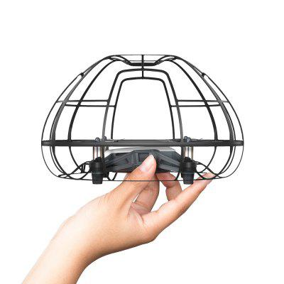 PGYTECH Protective Cage for DJI Tello RC Drone - Black