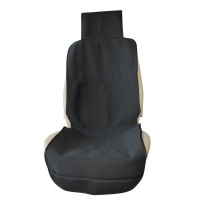 Car Children Clean Protector Seat Cover 1 pc free shipping shearing wool 100% australia sheepskin car seat cover for one front seat auto car cushion universal car cape