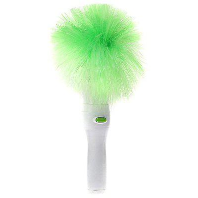 Portable Electric Feather Duster