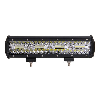 DY - 082 - 240W - C 12 inch LED Strip Light Off Road Work Lamp