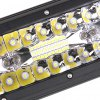DY - 082 - 480W - C 23 inch LED Strip Light Off Road Work Lamp - NIGHT