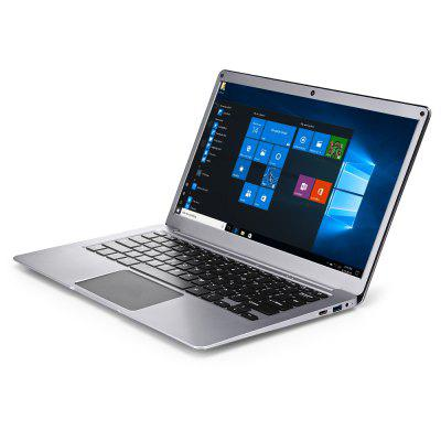 Laptop 6 GB memóriával, Windows 10-zel