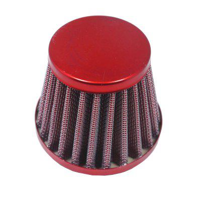 38MM Steel Air Filter Cleaner