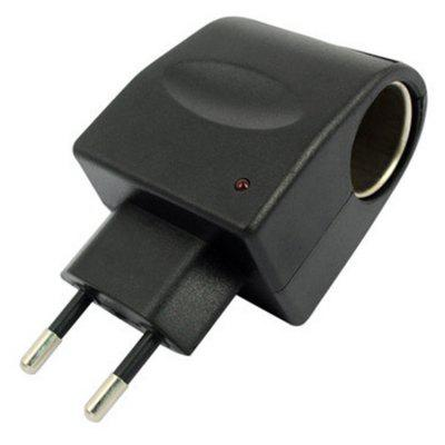 CFX482 AC to DC Power Adapter Converter Cigarette Lighter Socket