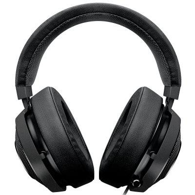 Razer Kraken V2 7.1 Cuffia Audio Surround da Gioco
