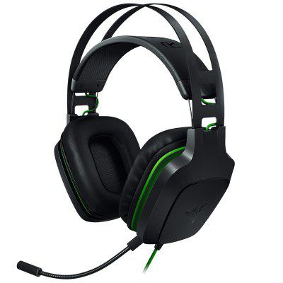 Razer Electra V2 Surround Sound Headphone Gaming Headset