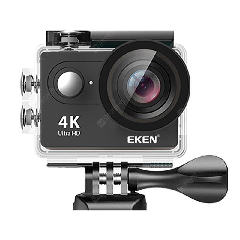 Original EKEN H9R 4K WiFi Action Camera