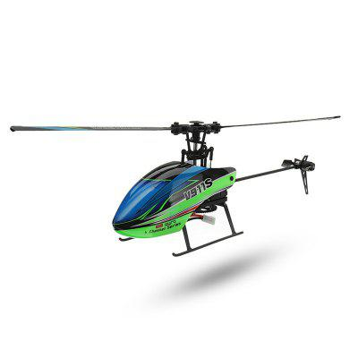 V911S Remote Control Aircraft Helicopter Toy for Children