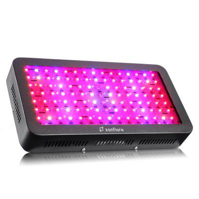 zanflare LED Grow Light