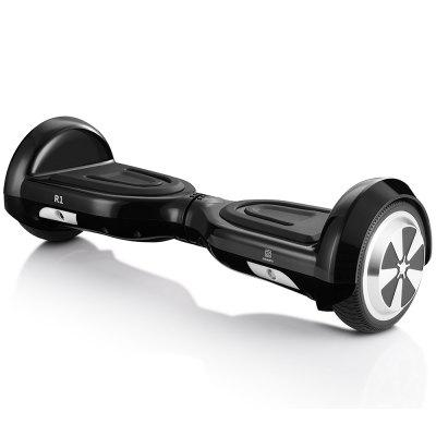 ZANMAX R1 Smart Self Balancing Scooter Hoverboard  Image