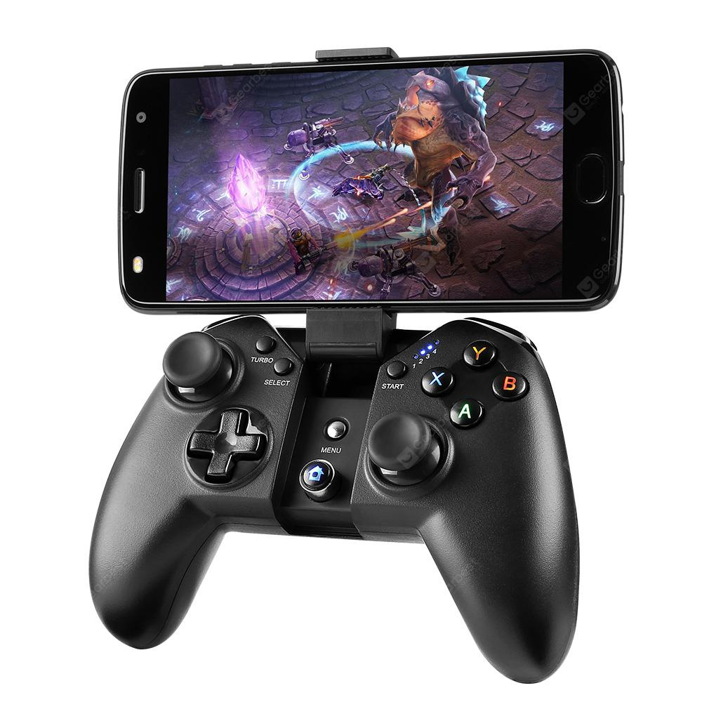 MAD GIGA X100 Wireless Controller