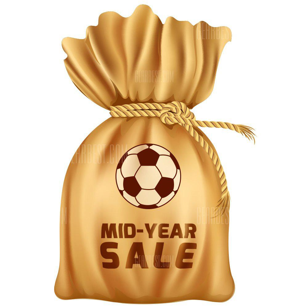 Lucky Bag with Mini Basketball Simulation Toy