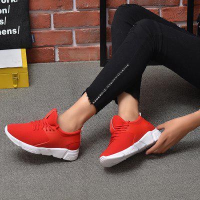 Men Fashion Comfortble Casual Shoes