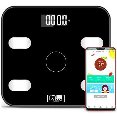 sy06 Multifunction Precision Household Electronic Scale