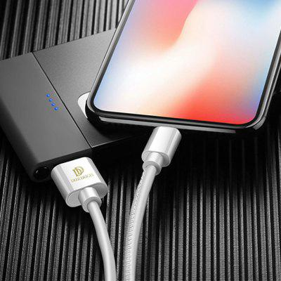 USB Data Cable Multi-function Mobile Phone Charging Cord for iPhone