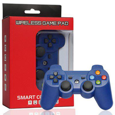 Smart Wireless Bluetooth Mobile Game Controller For Android TV Computer Box