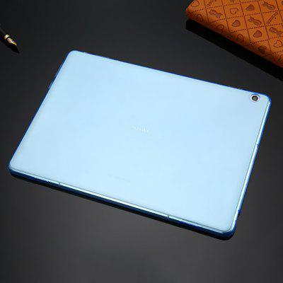 TPU Soft Shell voor Huawei Tablet M3 Jeugdhoes Honour Play Tablet 2