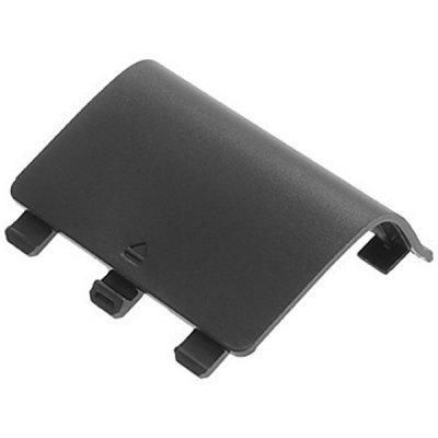 Battery Cover Battery Back Cover XBOX ONE Wireless Handle