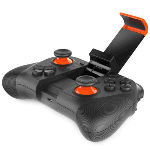 050 Mobile Game Controller Android Wireless Bluetooth VR Controller