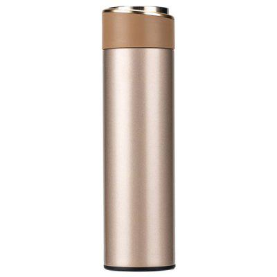 Thermos Cup Stainless Steel Cup Daily Use