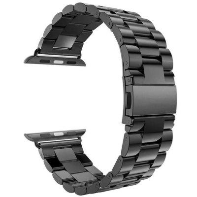 Stainless Steel Metal Strap for Watch 4 Generation