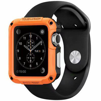 Universal Protective Case Watch Shell