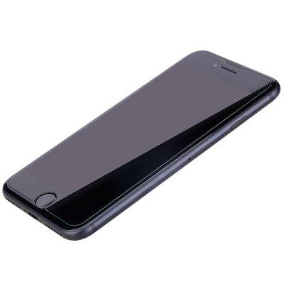 Tempered Film Glass Film Protective Film T+PRO for iPhone