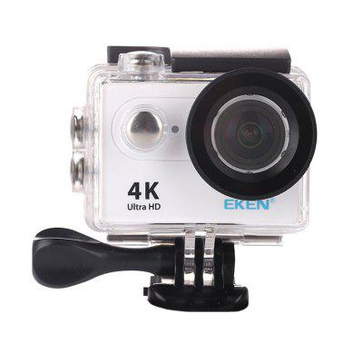 H9R Sports Camera 4K With WIFI Waterproof Camera DV Image