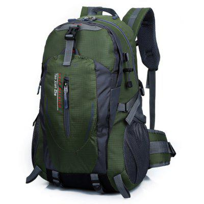 Sports Bags Fashion Waterproof Laptop Mochila High Quality Backpack