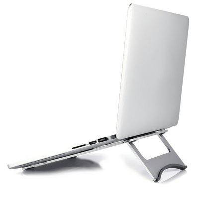 Notebook Desktop Cooling Bracket Laptop Holder