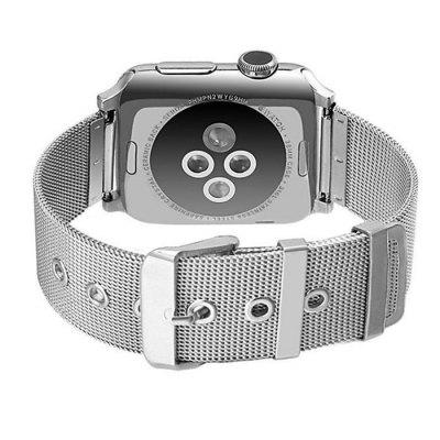 Watch Strap Stainless Steel Band for iWatch