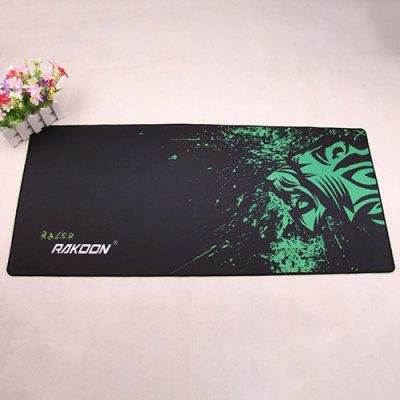 Super Large Game Mouse Pad Tafelmat