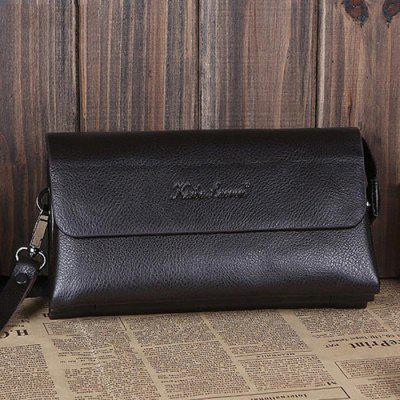 Premium Leather Pouch Carrying Clip Belt Loops Holster Bag