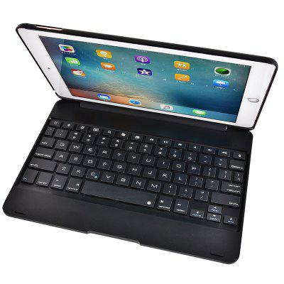Bluetooth Keyboard Ultra-thin Bluetooth Protective Case