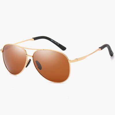 Men Polarized Sunglasses Driving Glasses Colorful Sunglasses Driver Glasses